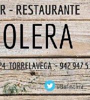 Bar la Solera