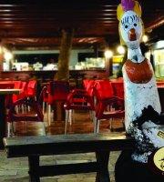 Moinho do Porto Cafés Especiais