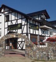 Restauracja Kasztelan