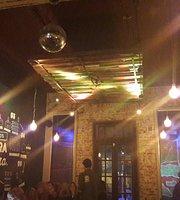 Belgrano Bar