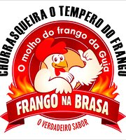Churrasqueira O Tempero Do Frango