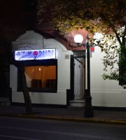 Restaurant 47 Ronin