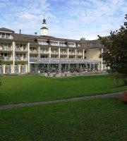 Hof Weissbad