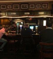 The Village Tavern Bar & Restaurant