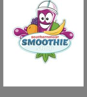 Southernmost Smoothie Shop
