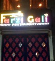 Farzi Gali