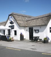 An Seanachai Pub and Kitchen