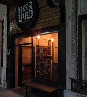 Beerload Caballito
