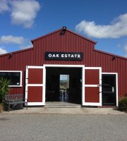 Oak Estate Wines