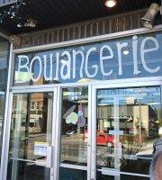 Boulangerie La Rawdonnoise