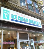 Ice Cream Charlies