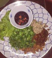 Fee Meu Mae Restaurant