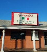 Piccolo's Italian Restaurant