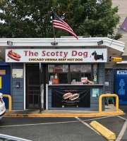 ‪The Scotty Dog‬