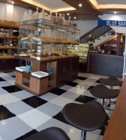 Blue Bakery Sanur