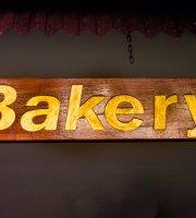 Flints One Bakery - Chalong Bakery