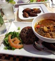 Florida Cafe Cuban Restaurant