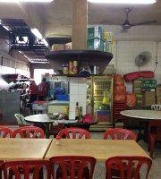 Restoran Shoon Huat