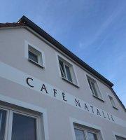 Cafe Natalie