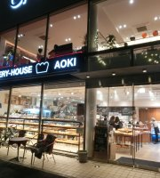 Bakery House Aoki