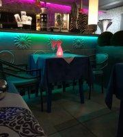 Restaurant Palumbo
