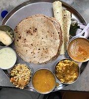 Hotel Priya & Restaurant
