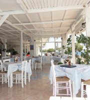 Charlina Restaurant - Cafe
