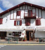 Hotel Restaurant des Remparts