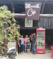 Sinn SisaMouth Cafe