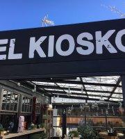 El Kiosko Boadilla