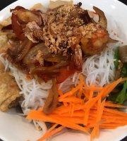 Asian Thai