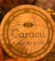 Caracu Rodizo Bar & Grill