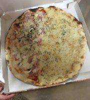 Puzzle Bar-Pizzeria