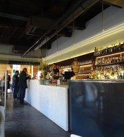Sartoria Bakery Cafe