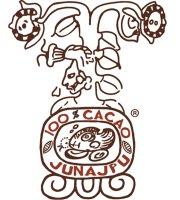 Cacao Junajpu
