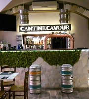 Cantine Cavour