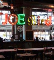 Joe Bird