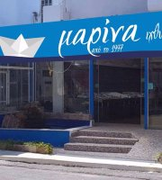 Fish Tavern - Fish Store Marina