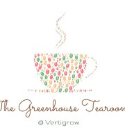 The Greenhouse Tearoom