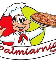 Pizzeria Palmiarnia