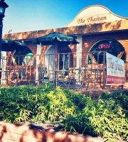 Thaitan Restaurant