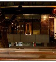 J1 The Maratha Fine Dine