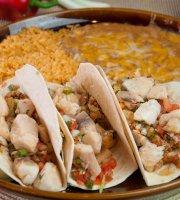 Fiesta Mexicana Family Restaurant #5