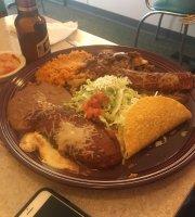 Amigos Mexican Restaurant West