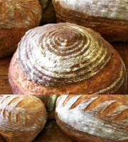 Kulina Lani Organic Sourdough Bread