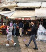 Hilal Bufe