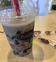 Bambu Desserts & Drinks - Las Vegas Chinatown