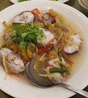 Yuan Xing Chao Zhou Restaurant