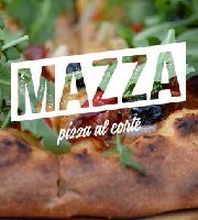 Mazza Pizza al Corte