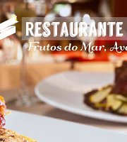 Restaurante Trilegal